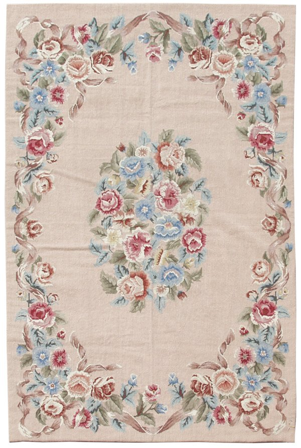 Needlepoint Rugs Spring Clearance Sale Dilmaghani