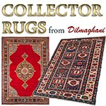 Collector Rugs