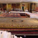 Fine Rugs Carpets