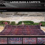 Large Rugs Carpets