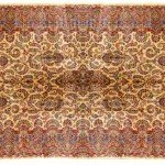 14' x 26' Large Oversized Persian Kerman