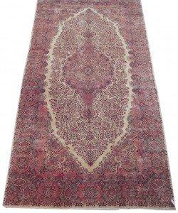 11' x 23' Persian Kerman