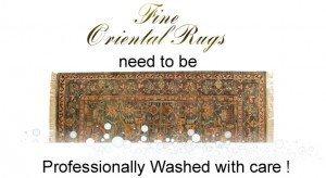 Rug Carpet Cleaning NY NJ CT