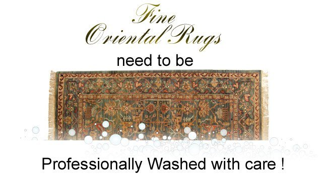 Rug Carpet Cleaning NY NJ CT