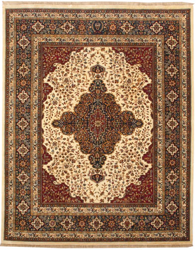 New Rugs Carpets By Dilmaghani