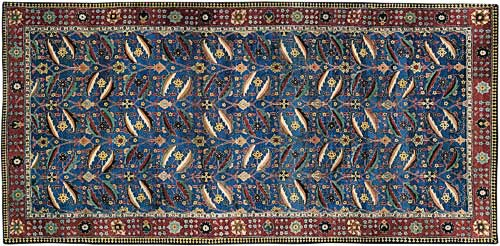 Most Expensive Antique Rugs - Rug Auctions