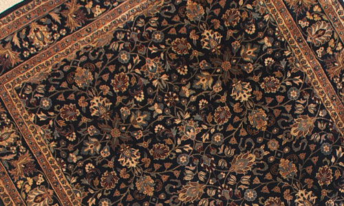 Dilmaghani New Rugs