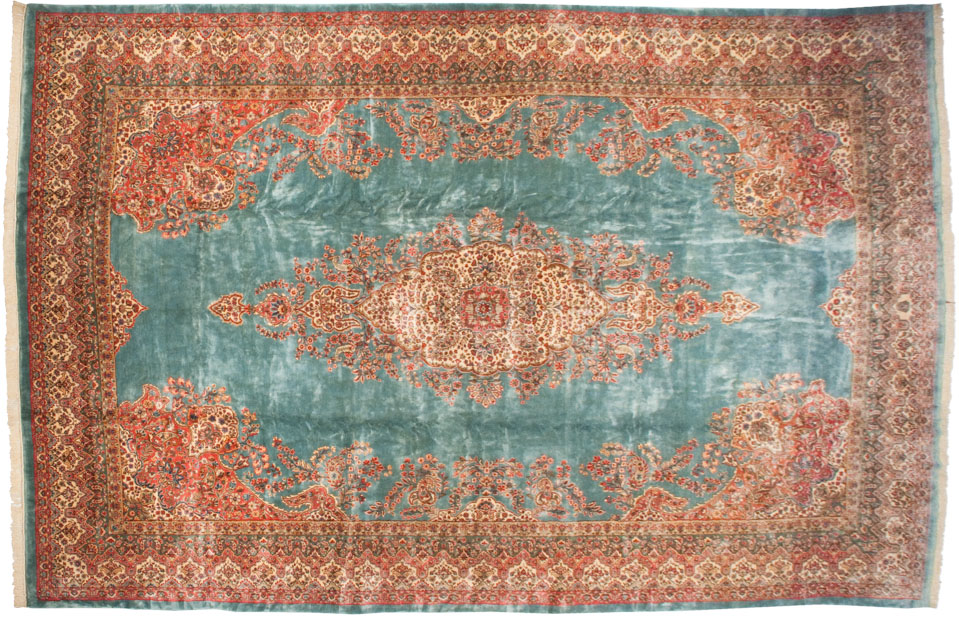 Oversize Rugs Amp Carpets Carpets By Dilmaghani
