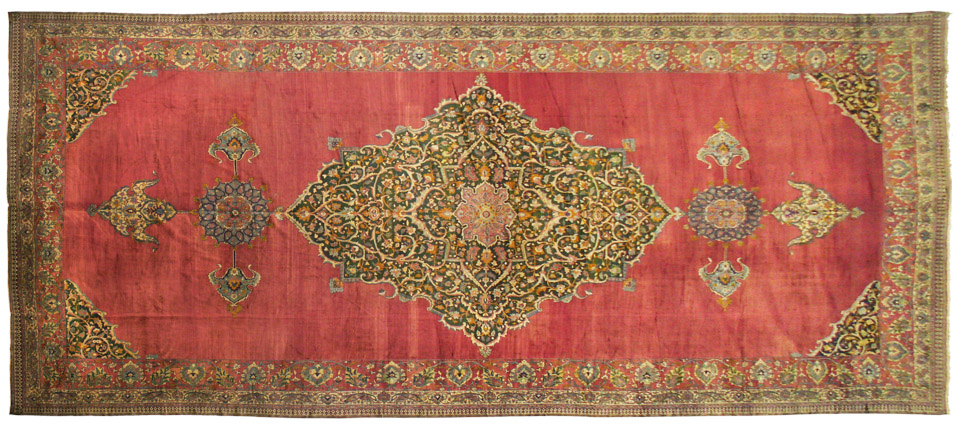 Oversize Rugs & Carpets   Carpets by