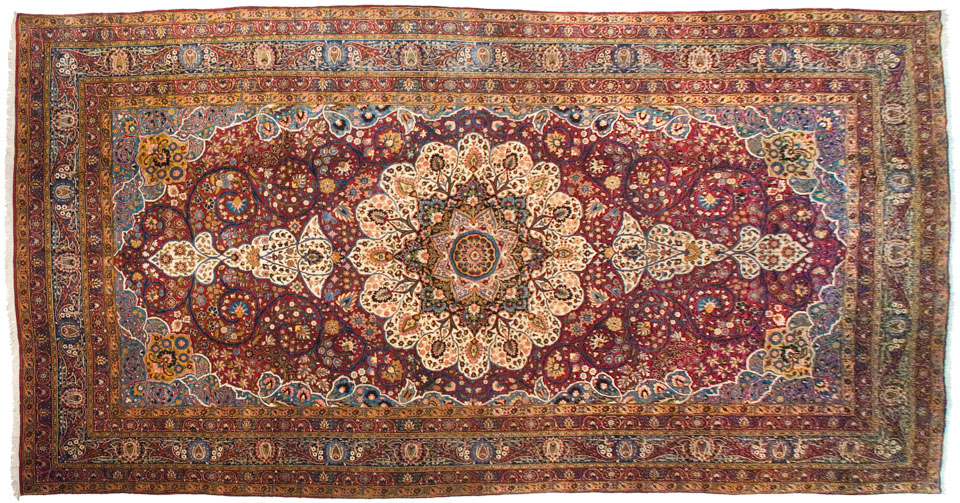 Oversize Rugs Carpets By