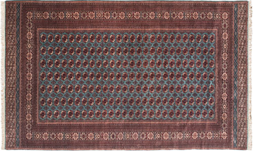 Dilmaghani Popular Style Rugs