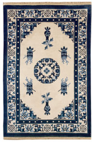 Popular Chinese Rug